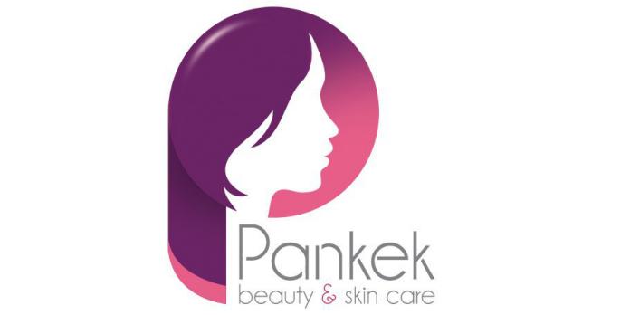 پنکک ، فروشگاه اینترنتی لوازم آرایشی و بهداشتی