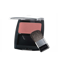 رژ گونه ايزادورا سري Perfect Powder Blusher شماره 20